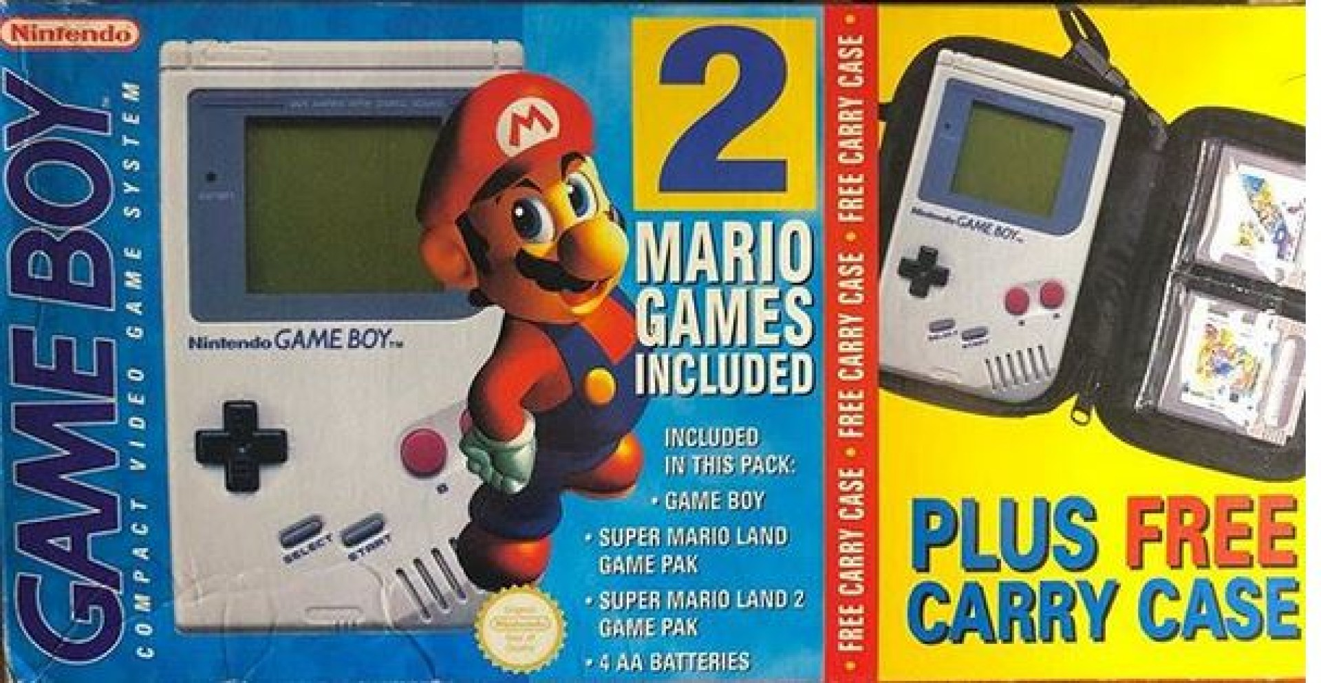 https://consolevariations.com/storage/images/variations/consoles/game-boy-2-mario-game-carry-case-grey-bundle/large/game-boy-2-mario-game-carry-case-grey-bundle-front-1554279306-94.JPG